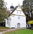 Wangen Rochuskapelle außen 01.jpg