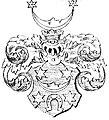 Wappen-Brzezinski.jpg