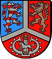 Wappen-Landkreis-Muenden.jpg