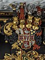 Wappen-Thurnau-Kirche-P2077158.jpg