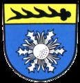 Wappen Albstadt.png