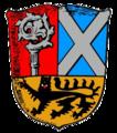 Wappen Alerheim.png