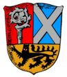 Coat of arms of Alerheim