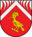 Wappen Armstedt.png
