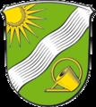 Wappen Bad Endbach.png