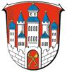 Wappen Bad Sooden-Allendorf.png