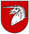 Wappen Billingsbach.png