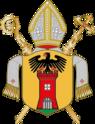 Wappen Bistum Eisenstadt.png