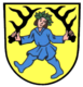 Coat of arms of Blaubeuren