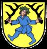 Wappen Blaubeuren.png