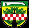 Wappen Buchholz (Steinhoefel).png
