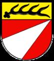 Wappen Dapfen.png