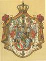 Wappen Deutsches Reich - Grossherzogtum Sachsen-Weimar-Eisenach.jpg