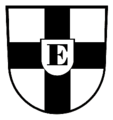 Wappen Eiterbach.png