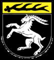 Wappen Engstingen.png