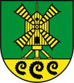 Wappen Hedersleben (Mansfelder Land).png