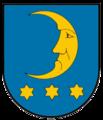 Wappen Hertingen.png