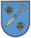 Wappen Hymendorf.png