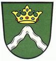 Wappen Landkreis Koblenz.png