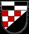 Wappen Laubenzedel.png
