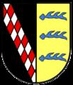 Wappen Mainwangen.png