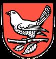 Wappen Muehlhausen im Taele.png