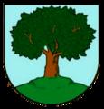 Wappen Nienstedt.png