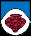 Wappen Oberdorf (Bopfingen).png