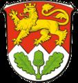 Wappen Obertshausen.png