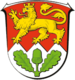 Coat of arms of Obertshausen