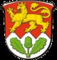 Coat of arms of Obertshausen
