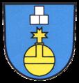 Wappen Offenau.png