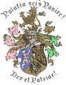 Wappen Palatia Marburg.jpg