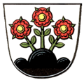 Wappen Praunheim.png