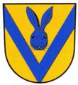 Wappen Rennau.png