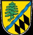 Wappen Rettenbach Oberpfalz.png
