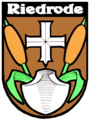Wappen Riedrode.png