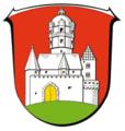 Wappen Ronneburg (Hessen).png