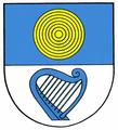 Wappen Samtgemeinde Harpstedt.png