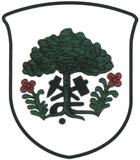 Gemeinde Schönheide