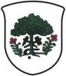Wappen Schönheide.png