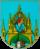Wappen Schmölln
