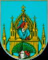 Wappen Schmölln.png