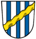 Coat of arms of Seinsheim