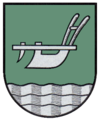 Wappen Sellstedt.png