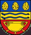 Wappen Sillenstede.png