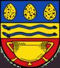 Sillensteder coat of arms
