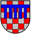 Wappen Stadt Bad Honnef.jpeg
