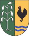 Wappen Suelzfeld.png