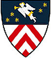 Wappen Theesen bei Bielefeld.jpg